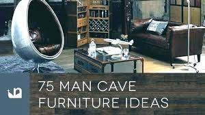 man cave furniture store. Beautiful Man Modern Man Cave Furniture Surprising For Home Outlet Stores With Man Cave Furniture Store E