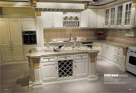 Second Hand Kitchen Furniture Second Hand Kitchen Sinks 11339