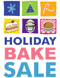 holiday bake clip art clipartfest bake flyer bake