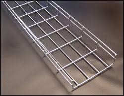 raceway raceway system solutions cable tray systems snaketray we can ship most raceway cable tray and wiretray same day for all wiremaid raceway cablofil raceway snaketray and others this includes all our cable