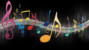 colorful music wallpapers hd. Plain Music Music Wallpaper HD Inside Colorful Wallpapers Hd S