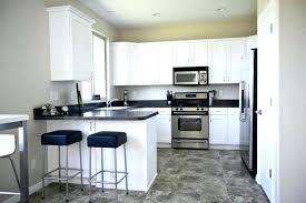 black and white kitchen ideas black and white kitchen decor wonderful black and white kitchen ideas