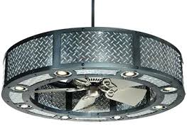 ceiling fans with hidden blades. 36 Ceiling Fan With Light Bedroom Brief Style Led Hidden Blades . Fans