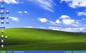 Active Desktop Wallpaper Windows ...