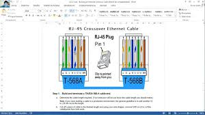 Category 3 Cable large size of ethernet wiring diagram t568b cable archived on wiring diagram category with post ethernet