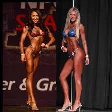 Female Fitness Motivation Home Facebook