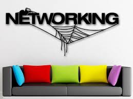 creative office wall art. full size of office37 networking internet creative office wall art spider technology shop country i
