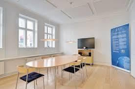 interior design office jobs. Ledige Jobs Interior Design Office