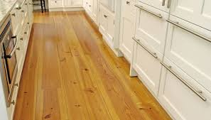 heart pine flooring and solid wood flooring from carlisle wide plank floors