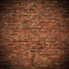 old red brick backdrop weathered rustic