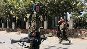 Aug 08, 2021 · afghanistan news.net provides updated reports on the latest events in kabul and other major cities in afghanistan, including articles about the u.s. Yyrotmgf Gmm