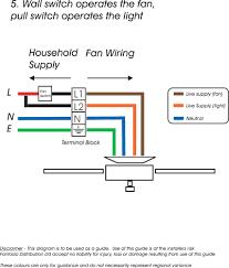 decor wiring diagram hampton bay ceiling fan switch fresh great at hunter 3 speed fan switch wiring diagram hampton bay ceiling control in