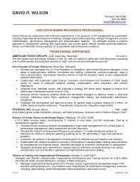 Retail Objectives For Resume Best of Strong Objectives For Resume Roddyschrock