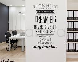ravishing cool office designs workspace. Full Size Of Office:cool Office Design With Wall Glass Top Table And Ravishing Cool Designs Workspace I