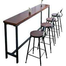 Bar Table And Chairs Best Balcony Ideas On Intended For Tables Outdoor