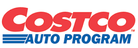 Costco Car Insurance Quote What Can You Learn From This Costco Auto Insurance Review Warren 74