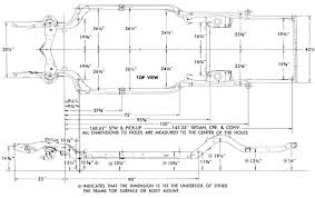 2007 chevy avalanche parts diagram michaelhannan co diagram of the eye front view 2007 chevy avalanche parts vs frame chassis difference tech s