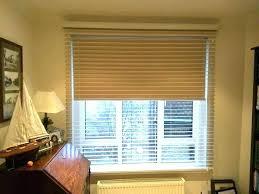 best blackout blinds. Best Blackout Blinds Double Window Blind For Bedroom Roller Images On Regarding A