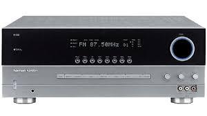 harman kardon stereo receiver. harman kardon stereo receiver