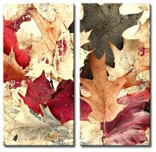 metal wall art set of 4 fall ink ix canvas 2 piece transitional home design on 4 piece canvas wall art sets with metal wall art set of 4 fall ink ix canvas 2 piece transitional home