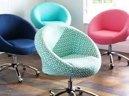 awesome innovation target desk chairs superb target office chairs living intended for target desks and chairs ordinary