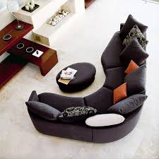Vero sofa design rolf benz Ideas Vero Sofa Design Rolf Benz Ideas Vero Sofa Design Rolf Benz Cool Benz With Vero Sofa Vero Sofa Design Rolf Benz Actorsseattle