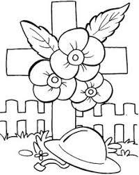 368 Best Educational Coloring Pages For Kids Images On Pinterest In