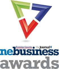 glanbia performance nutrition shortlisted for regional business award