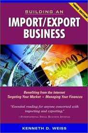 Imports Business Imports Business Magdalene Project Org