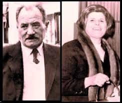 sonia gandhi age biography husband family more starsunfolded sonia gandhi parents