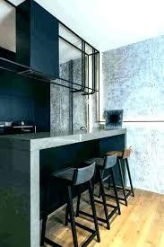Office kitchen designs Mini Office Kitchen Ideas Space In Large Size Of Kitchenette Tea Idea Pinterest Office Kitchen Ideas Home Design