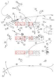 ktm 450 exc engine diagram schematic and wiring diagrams ktm 450 exc racing gb wiring harness eu ktm 450 exc engine diagram at shintaries
