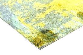 lime green rug olive city stunning rugs argos feet modern contemporary gy brown red orange