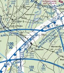 how to read faa sectional charts faa aeronautical chart users guide