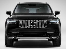 2018 volvo crossover. delighful 2018 2018 volvo xc90 suv t5 momentum 4dr front wheel drive exterior intended volvo crossover