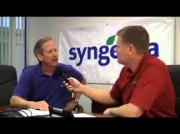 Dr. Eric Tedford, Abiotic Stress/Quilt Xcel® fungicide - YouTube & Dr. Eric Tedford, Abiotic Stress/Quilt Xcel® fungicide Adamdwight.com