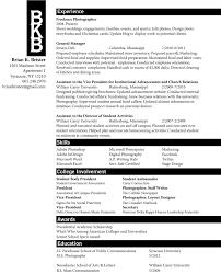 Free Resume Headers Resume Header Microsoft Word Therpgmovie 48