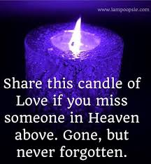 Gone But Not Forgotten Quotes Enchanting 48 Gone But Not Forgotten Quotes You Are Never Gone From My Heart