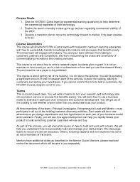 science i best grad school essay writing service need help with homework help and test prep in math online tutoring graduate school essay format