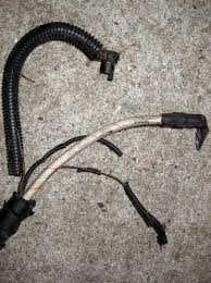 w124 wiring harness replacement w124 wiring harness cost wiring Wiring Harness Replacement starter & alternator harness replacement on 1994 e420 peachparts w124 wiring harness replacement starter & alternator wiring harness replacement cost
