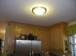 Best Kitchen Ceiling Lights Kitchen Kitchen Ceiling Light Fixtures Within Best Kitchen