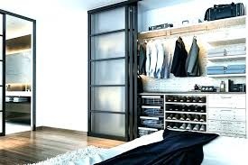 what is a california closet custom kids closets california closets nj cost