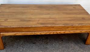 Coffee Tables:Lovely Large Ottoman Coffee Table Uk Fascinate Wood Coffee  Table Storage Alarming Wood