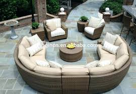 full size of large outdoor corner sofa cover garden homebase cushion covers curved rattan furniture sofas