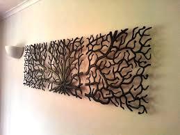 20 ideas of large wrought iron wall art wall art ideas