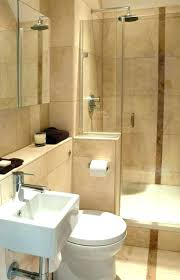 bathroom layouts with tub and shower small bathroom designs with tub bathroom with tub and shower bathroom layouts with tub and shower