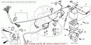 1983 honda c70 wiring diagrams 1983 wiring diagram and schematics 1982 honda c70 wiring diagram 1982 wiring diagrams