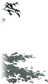 Biografia Campione Ivern Piedirovo Lanziano Della Foresta