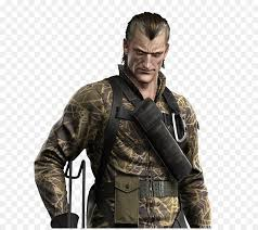 metal gear solid 3 snake eater metal gear solid metal gear solid v the phantom pain solr military png