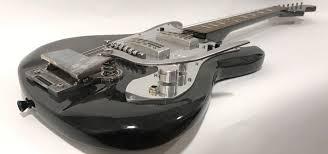 teisco wiring diagram wiring library electric guitar 1967´ vintage teisco del rey spectrum by supernova fx korg wiring diagram teisco